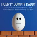 HUMPTY DUMPTY DADDY
