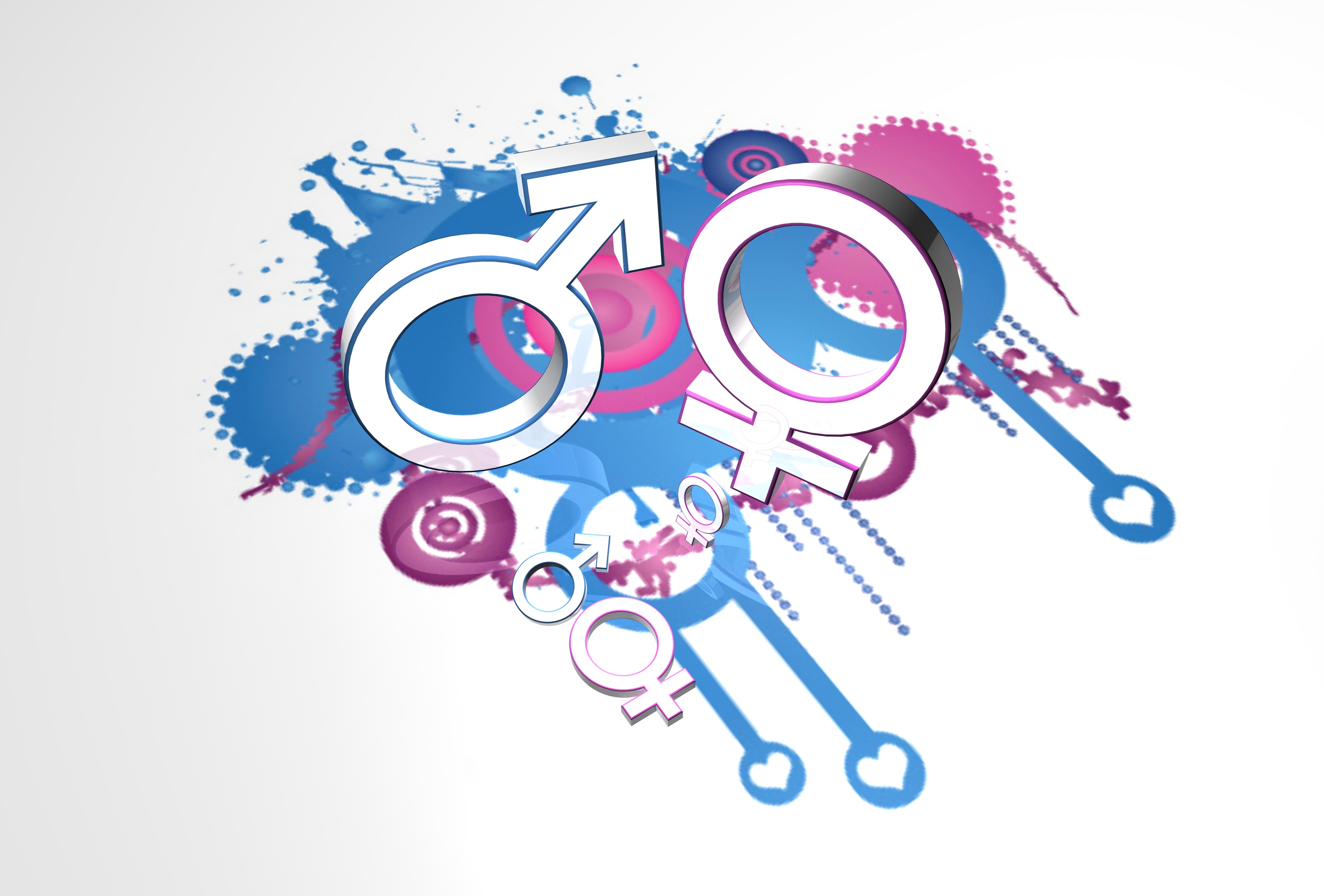 Shit parents fail to declare child's gender in #socialmedia accounts