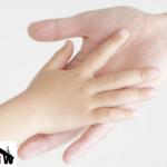 Dear parents, please don't choose to die…